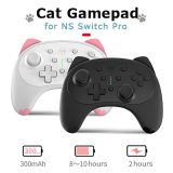Gamepad For Nintend Switch Pro Switch Lite Controller Wireless Controller Gamepad Controller