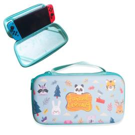 Animal Crossing Nintend Switch Storage Bag Portable Protective Switch Lite Case Switch Accessories