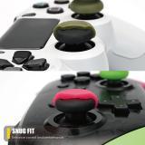 PS4 PS5 Controller Skull & Co. Thumb Grip Set FPS CQC Joystick Cap Thumbstick Cover