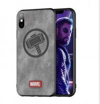 Marvel Apple 7/8 XsMax Phone Case