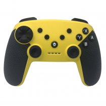 Bluetooth Nintend Switch Gamepad Rechargeable Joypad Remote Console Joystick