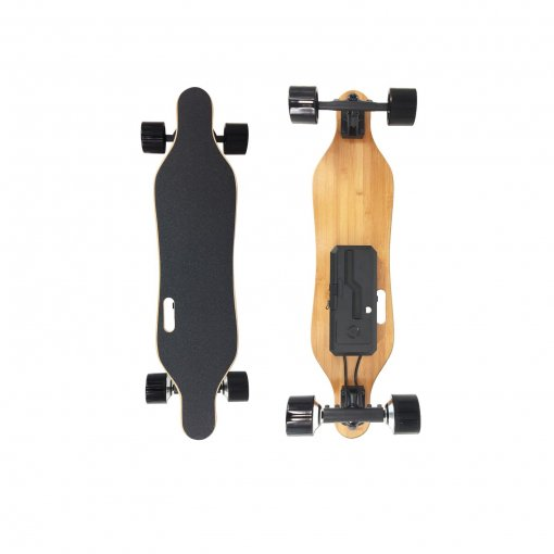PAEAN (33)  ELECTRIC SKATEBOARD H2A
