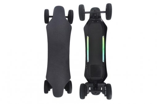 PAEAN(38)ELECTRIC SKATEBOARD SUV1