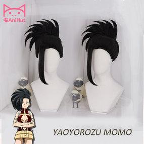 Page 1 Of Yaoyorozu Momo - www anihutcosplay com