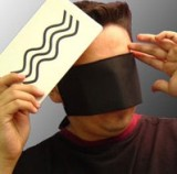 Miracle Blindfold