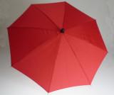 Professional Parasol Production - 26 Inch (9 Colors)