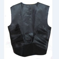 Vest for Parasol and Dove