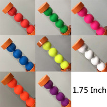 Inspiration Multiplying Balls - 1.75 Inch (8 Colors)