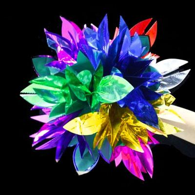 Sprinkle Flowers