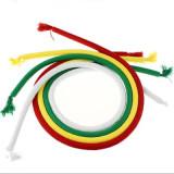 Rigid/Stiff Rope (4 Colors)