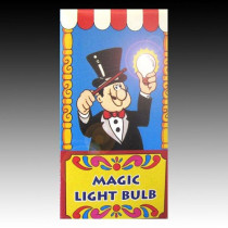Miracle Light Bulb - Extra Bright Version