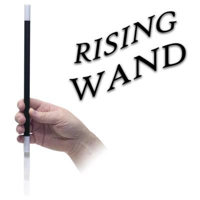 Rising Wand (25cm/33cm)