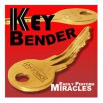 Key Bender - Ultimate Brass