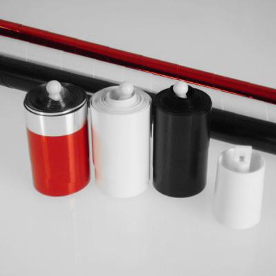 Triple Color Changing Cane (3 Combos)