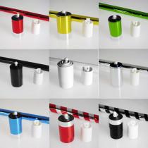 Vanishing Cane - Plastic (11 Colors)