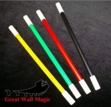 Magic Wand - Four Colors Set (30.5cm)
