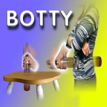 Botty