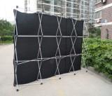 Pro Backdrop System