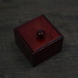 Floating Table Super Deluxe - Diamond Connector (Anti Gravity Box + Anti Gravity Candlestick)