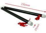 Chinese Sticks (Small)