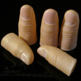 Hard Thumbs Up (Pack of 12)