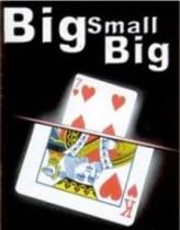 Big Small Big