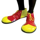 Clown Shoes Deluxe