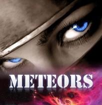 Meteors Illusions