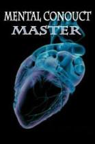 Mental Conduct Master (Pro Thumper)