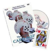 World Best Card Riser