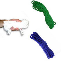 Deluxe Magicians Rope - 50ft (15M)