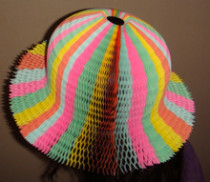 Hat-A-Rama (12 Pieces, Dozen)
