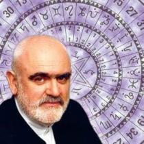 Numerologie - Charles Gauci