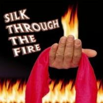 Silk Through the Fire