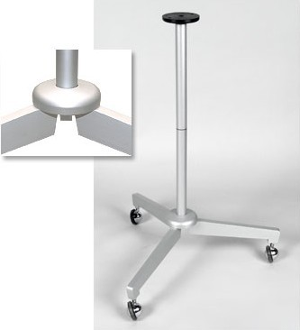 Ultimate Table Base