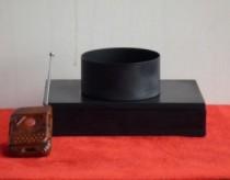 Remote Control Flash Pot - Theatre Effects