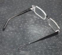 Ghost Glasses II By China Magic