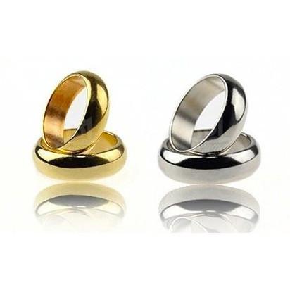 Wizard PK Ring G2 (6 Sizes)