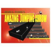 Amazing Jumping Arrow