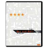 The System by Dan and Dave - DVD
