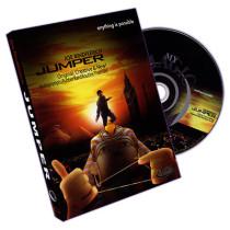 Joe Rindfleisch Jumper - DVD