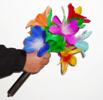 Automatic Torch To Bouquet
