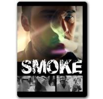 Smoke by Alan Rorrison (DVD + GIMMICK)