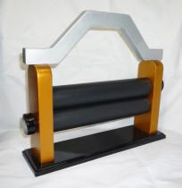 Money Printer - Stage Size (Wood)