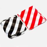 Zebra Silk (30cm/45cm/60cm)