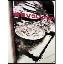 Revolution by Kevin Parker - DVD
