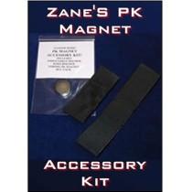 PK Magnet Accessory Kit by Zane
