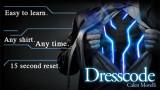 DRESSCODE by Calen Morelli (DVD + Gimmick)
