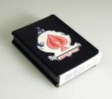Arcane Card Clips