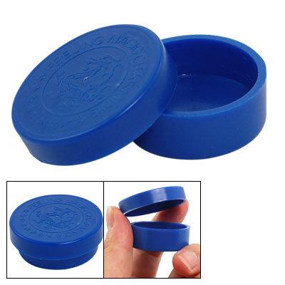 Okito Coin Box - Plastic